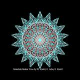 Mandala (2120/4389)