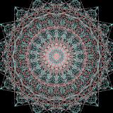 Mandala (2119/4389)