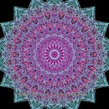 Mandala (2118/4389)