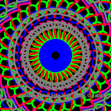 Mandala (2117/4389)
