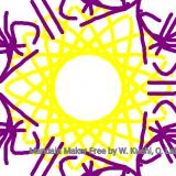 Mandala (2115/4389)