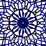 Mandala (2113/4389)