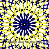 Mandala (2112/4389)