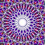 Mandala (2108/4389)