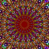 Mandala (2107/4389)