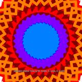 Mandala (2105/4389)