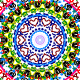 Mandala (2104/4389)