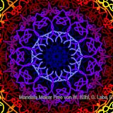 Mandala (2103/4389)