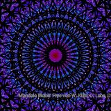 Mandala (2101/4389)