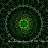 Mandala (2100/4389)