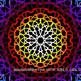 Mandala (2099/4389)