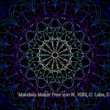 Mandala (2098/4389)