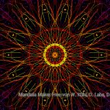 Mandala (2097/4389)