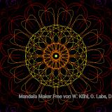 Mandala (2095/4389)