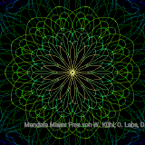 Mandala (2094/4389)
