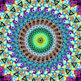 Mandala (2092/4389)