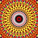 Mandala (2091/4389)
