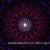 Mandala (2090/4389)
