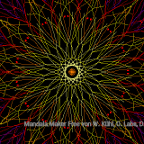 Mandala (2089/4389)