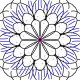 Mandala (2087/4389)