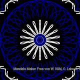 Mandala (2083/4389)