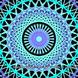 Mandala (2082/4389)