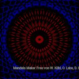 Mandala (2081/4389)
