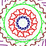 Mandala (2080/4389)