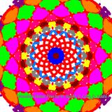 Mandala (2078/4389)