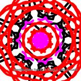 Mandala (2077/4389)