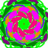 Mandala (2076/4389)