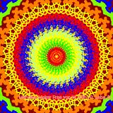 Mandala (2075/4389)
