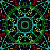 Mandala (2073/4389)