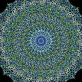 Mandala (2071/4389)