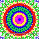 Mandala (2068/4389)