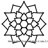 Mandala (2067/4389)