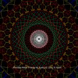 Mandala (2066/4389)