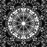 Mandala (2065/4389)