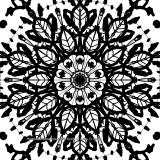 Mandala (2064/4389)