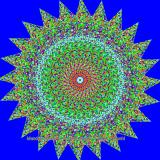 Mandala (2063/4389)