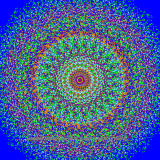Mandala (2062/4389)