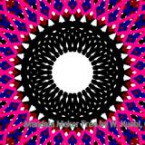 Mandala (2061/4389)