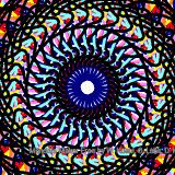 Mandala (2058/4389)