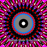 Mandala (2057/4389)