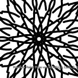 Mandala (2056/4389)