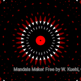 Mandala (2055/4389)