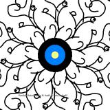 Mandala (2054/4389)