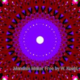 Mandala (2052/4389)