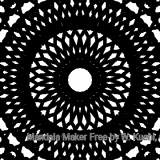 Mandala (2051/4389)