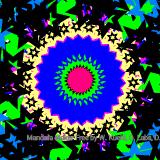 Mandala (2050/4389)
